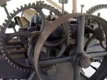 Maschine Stockfotografie