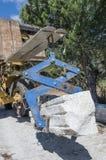 Maschine Stockbilder