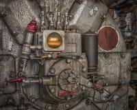 Maschine 2 stockbilder