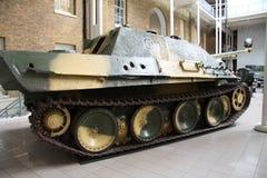 Maschinen des Krieges stockbilder