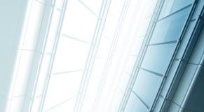 Maschinen-Panels Lizenzfreies Stockfoto