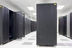 Maschinenraum lizenzfreie stockfotografie