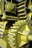 Maschinerie Stockbilder