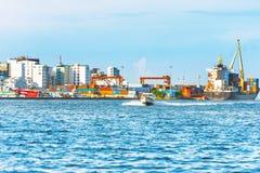 MASCHIO, MALDIVE - 18 NOVEMBRE 2016 immagini stock