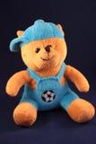 Mascote pequena do luxuoso fotos de stock royalty free
