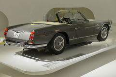 Maserati 3500 GT Vignale Spyder Imagen de archivo