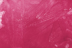 Masern Sie Ölgemälde, Blumen, Kunst, gemaltes Farbbild, Farbe, Tapete und Hintergründe, Segeltuch, Künstler, der Impressionismus  Lizenzfreie Stockfotos