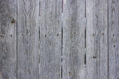 Masern Sie alte hölzerne Beschaffenheit mit natürlichem Muster oder Beschaffenheit des alten Holzes Weiße Oberfläche mit hölzerne Stockbild