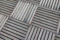 Masern Sie Hintergrund von outdooTexture Hintergrund Holzes des im Freien Materialsr Holz im Freien Materialien im Freien Stockbild