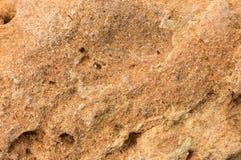 Masern Sie Stein Stockfoto