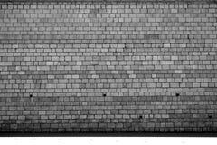 Masern Sie Wand stockbilder