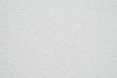 Masern Sie Zellulosedecke Die Struktur der falschen Decke lizenzfreie stockfotografie