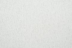 Masern Sie Zellulosedecke Die Struktur der falschen Decke stockfoto
