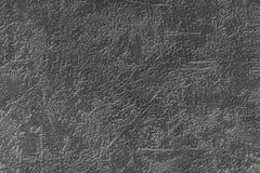 Masert Hintergründe Stockfoto