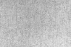 Masert Hintergründe Lizenzfreie Stockbilder