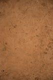 Masert Hintergrund Lizenzfreies Stockfoto