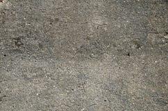 Maserte die Wand. lizenzfreie stockbilder