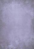 Maserte purpurroter schmutziger Schmutzeffekt der schmutzigen Steigung Hintergrund Lizenzfreies Stockbild