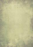 Maserte schmutziger Schmutzeffekt des schmutzigen Steigungsgelbs Hintergrund Stockbild