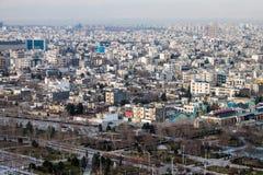 Mashhad Fotografia de Stock
