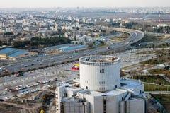 Mashhad Fotos de archivo libres de regalías