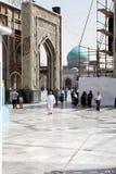 Mashhad Stock Images