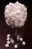 Mashmallows Stock Photos
