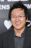Masi Oka Stock Photos