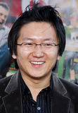 Masi Oka Royalty Free Stock Image