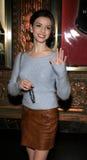Masiela Lusha Royalty Free Stock Images