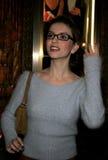 Masiela Lusha Royalty Free Stock Photos