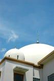 Masjid Royalty Free Stock Image