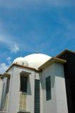 Masjid photographie stock libre de droits