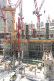 Masjidil Haram Royalty Free Stock Images