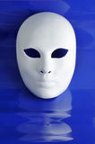mask Stock Photos