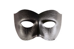 Mask Stock Image