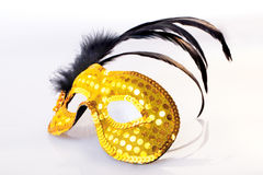 Mask Stock Images