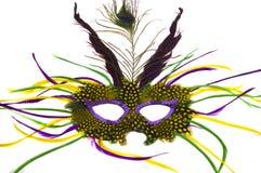Mask Stock Image