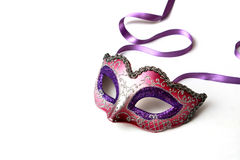 Free Mask Stock Photos - 21181343