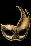 Mask Royalty Free Stock Photos