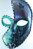Mask Royalty Free Stock Image
