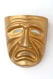 Mask Royalty Free Stock Photos