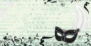 Free Mask Royalty Free Stock Photos - 8005448