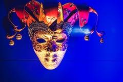 Mask Royalty Free Stock Image