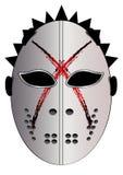 Mask festival Stock Image