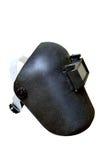 Mask helmet Stock Photography