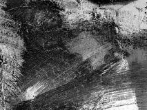 Mask overlay. Grunge texture. Royalty Free Stock Image