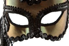 maska Obrazy Stock