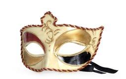 maska zdjęcia royalty free