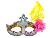Maska. Obrazy Stock